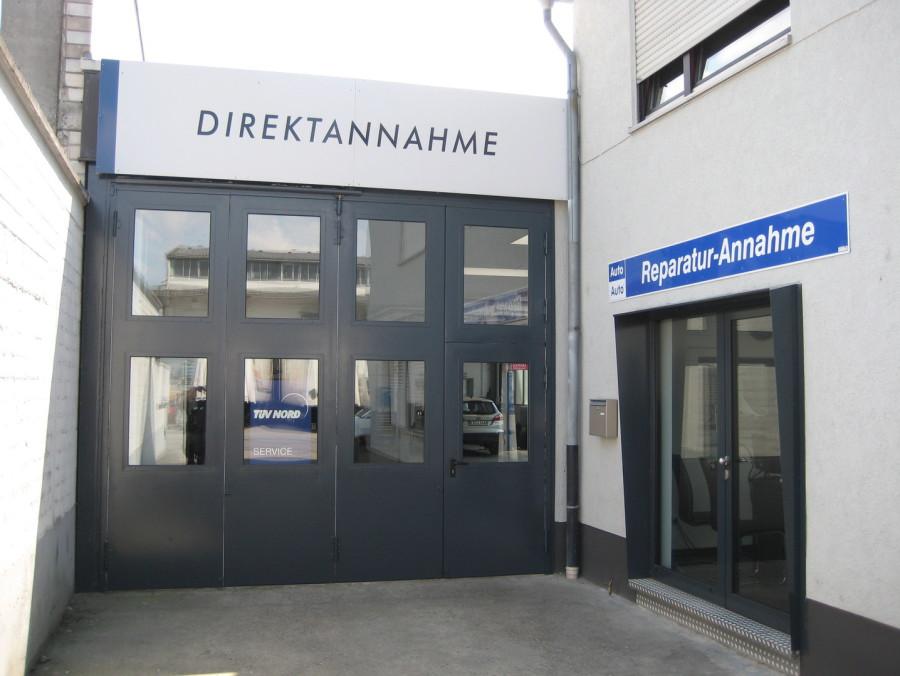ford werkstatt auto scharnagl gmbh ihr ford partner in mainz hechtsheim. Black Bedroom Furniture Sets. Home Design Ideas